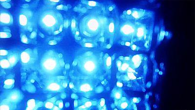 Light Leaks Element 114