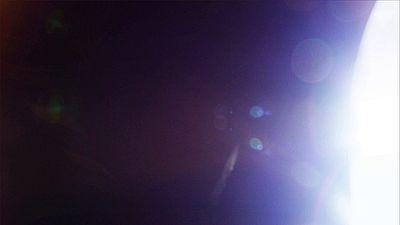 Light Leaks Element 150