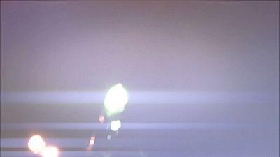Light Leaks Element 249