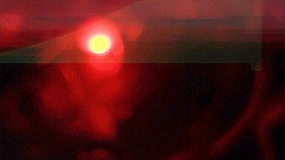 Light Leaks Element 295