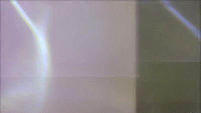 Light Leaks Element 351
