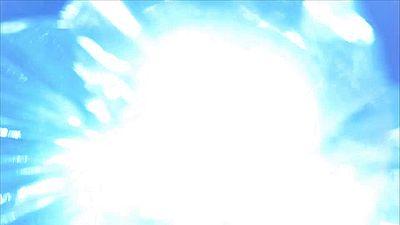 Light Leaks Element 457