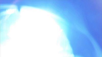 Light Leaks Element 458
