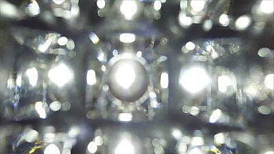 Light Leaks Element 468
