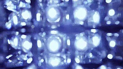 Light Leaks Element 469