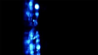 Light Leaks Element 477
