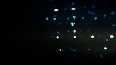Light Leaks Element 480