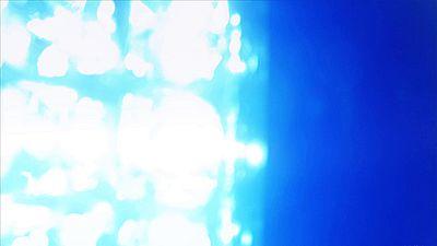 Light Leaks Element 489