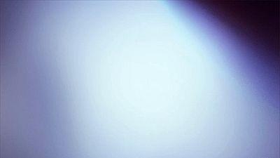 Light Leaks Element 498