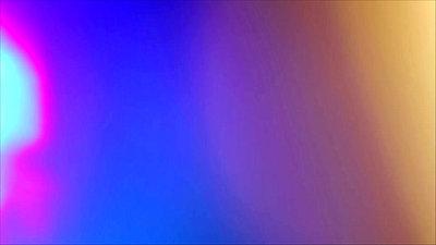 HD Light Leak 16