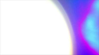 HD Light Leak 17