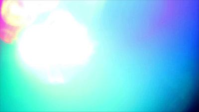 HD Light Leak 19