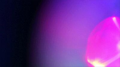 HD Light Leak 20