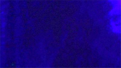 HD Light Leak 22