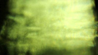 HD Light Leak 28