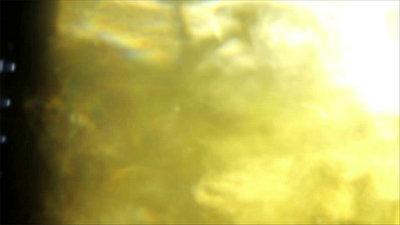 HD Light Leak 31