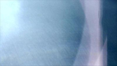 HD Light Leak 33
