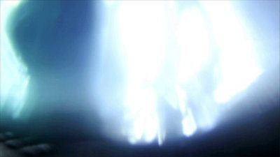 HD Light Leak 38