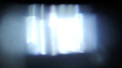 HD Light Leak 39