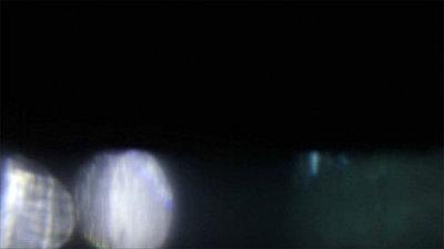HD Light Leak 41