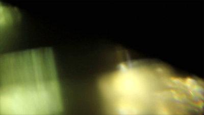HD Light Leak 42