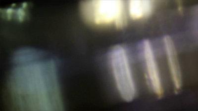 HD Light Leak 44