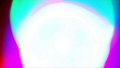 HD Light Leak 49