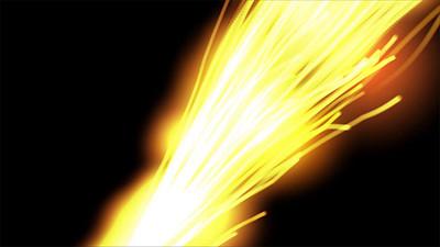 Sparks Dot 5