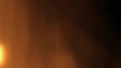Realistic Film Burn Light Leak 5