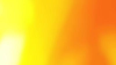 Realistic Film Burn Light Leak 8
