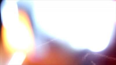 Light Leak 09