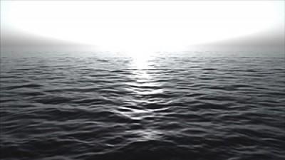 Ocean 01