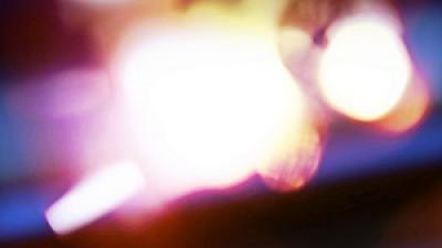 Film Burn 01