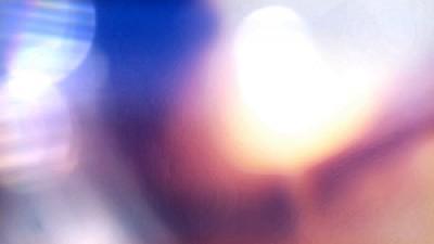 Film Burn 03