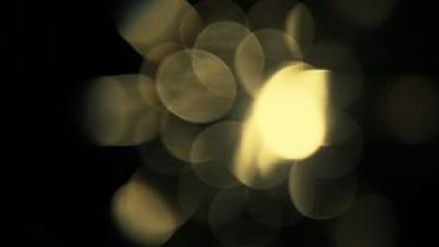 Glass Light Leaks 21