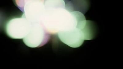 Glass Light Leaks 33