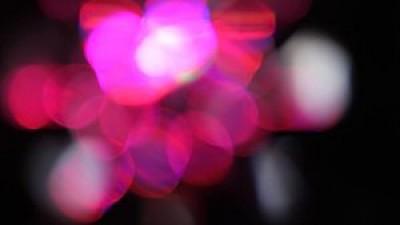Glass Light Leaks 37