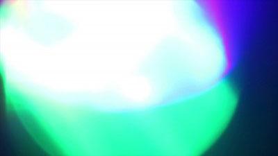 HD Light Leak 6