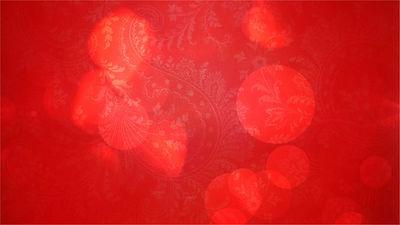 HD Valentines Day Background 52