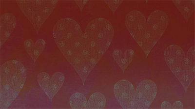 HD Valentines Day Background 61