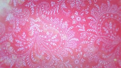 HD Valentines Day Background 72