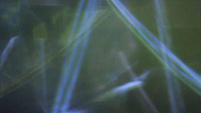 Light Leaks Element 47