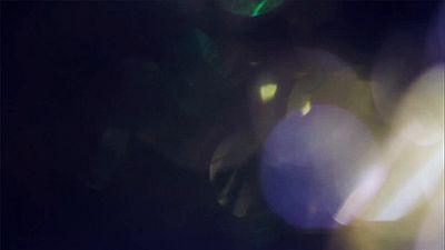 Light Leaks Element 79
