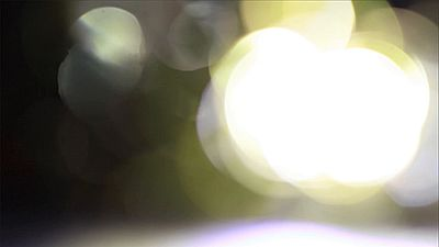 Light Leaks Element 94