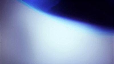 Light Leaks Element 102