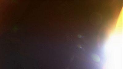 Light Leaks Element 148