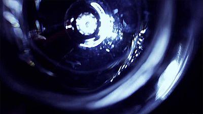 Light Leaks Element 175
