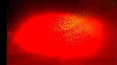 Light Leaks Element 213