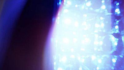 Light Leaks Element 247