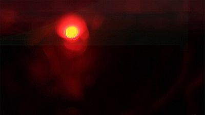 Light Leaks Element 294